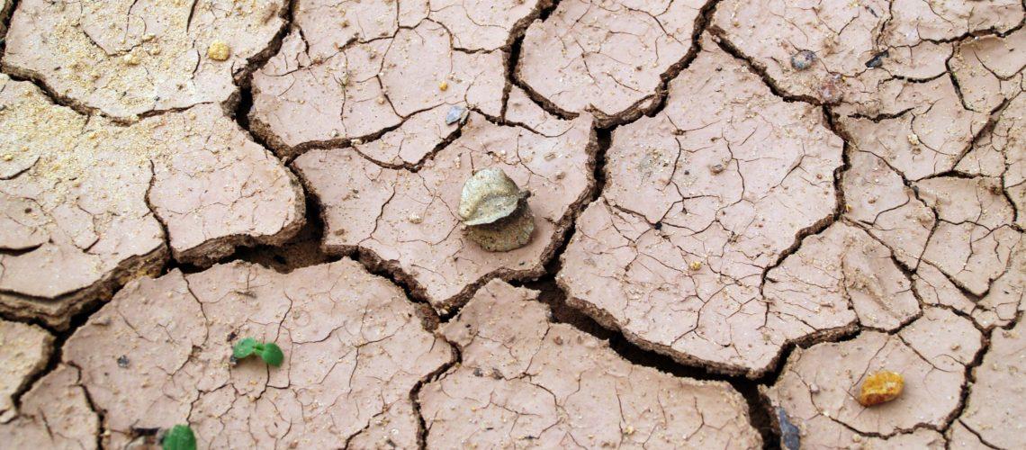 arid-barren-clay-216692